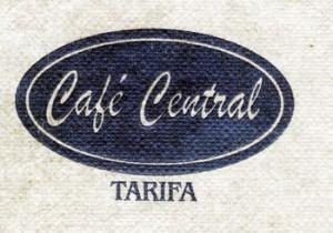 cafecentralTarifa
