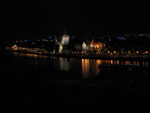 BudapestNight2