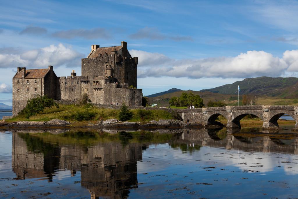 2013 Schottland 2035