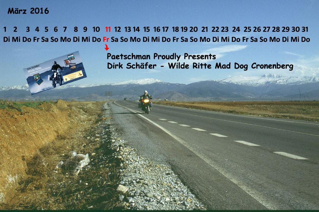 Kalenderblatt-3_16web