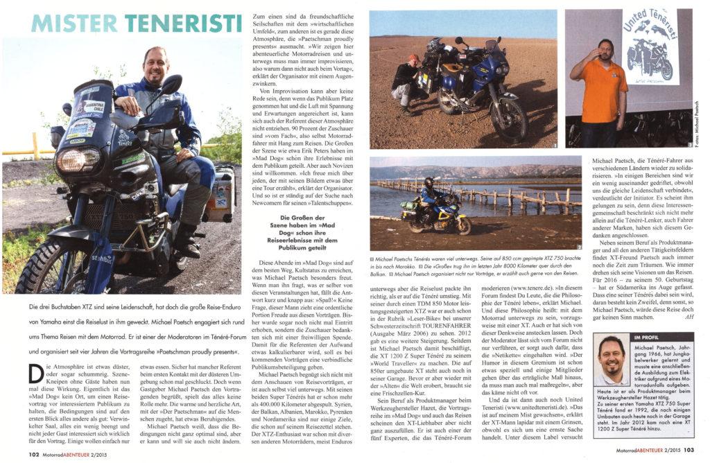 MotorradAbenteuer3_4_2015