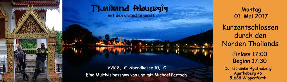 United Ténéristi.de